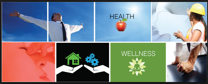 Health And Wellness Centers
